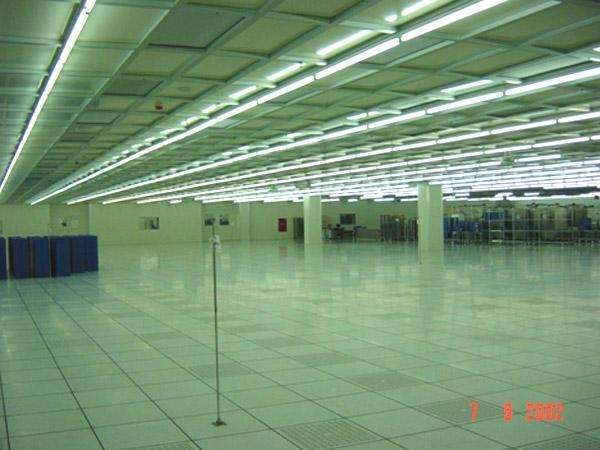 Buy Prized Projects LCMr at wholesale prices