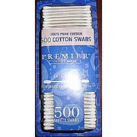 Quality cotton bud in blister box jn-cot-409 for sale