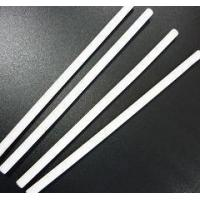 Quality Coloring Marker Nib / Tip Porous Rod for sale