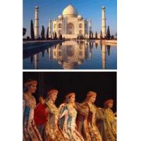 Buy cheap India from wholesalers