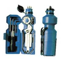 China Water bottle & Cages 7604132 on sale