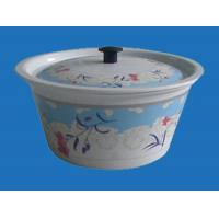 Quality FINGERBOWL for sale