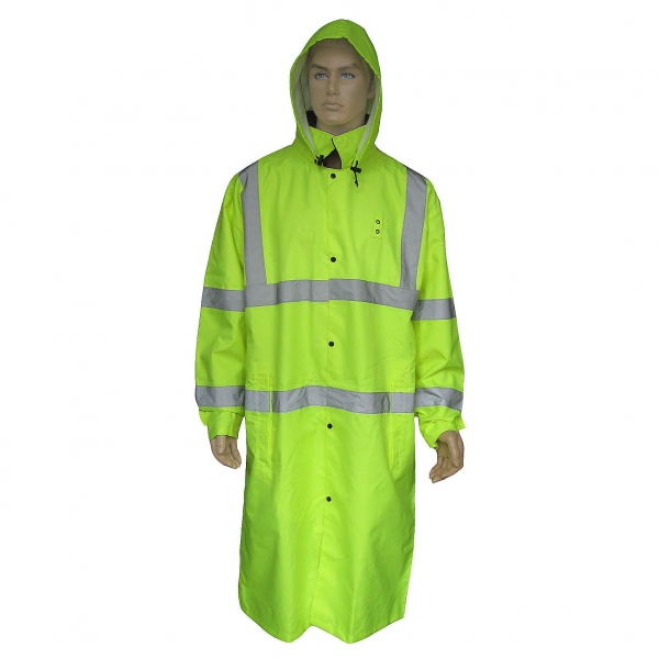 Buy rainsuit Item:006008 at wholesale prices