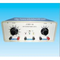 Quality ELECTRICS AND ELECTRONICS low voltage power supply low voltage power supply for sale