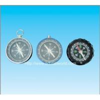 Quality ELECTROMAGENETICS AND MAGNETICS compass compass for sale