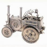 Quality commodity name:tractor for sale