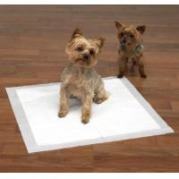 Buy cheap Pet Pads from wholesalers