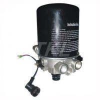 Quality Air Dryer for sale