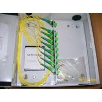 FTTH products