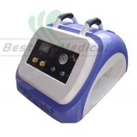 Quality Crystal Diamond Microdermabrasion for sale