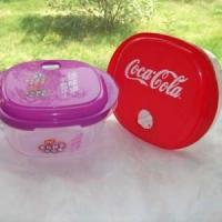 Quality Food containers & Lunch boxes 3022 for sale