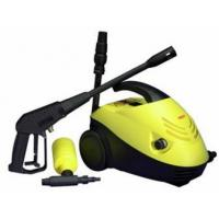 Buy cheap Pressure Washer - DH1100 from wholesalers