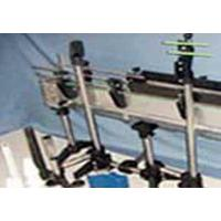 Quality :Engineering Plastic Chain Board Conveyor:303 for sale