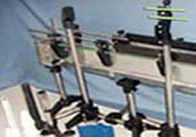 Buy :Engineering Plastic Chain Board Conveyor:303 at wholesale prices