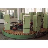 Quality :Refrigeratory Assembly Line:302 for sale
