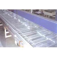 Quality :Flat Chain Board Conveyor:301 for sale