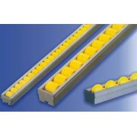 Quality :Roller Track 1:1301 for sale