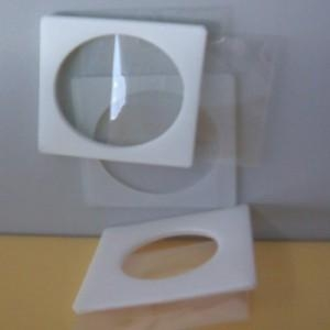 Buy coin holder at wholesale prices