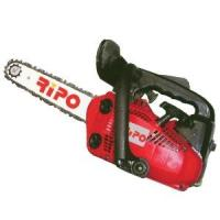 Buy cheap Gasoline Saw RP2500 from wholesalers