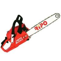 Buy cheap Gasoline Saw RP3800 from wholesalers