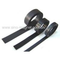 Quality Rubber Magnet for sale