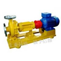 Quality LQRY Hot Oil Pump for sale