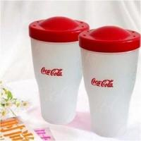 Quality 1003 water cup for sale