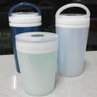 Quality thermos cup for sale
