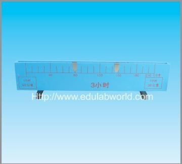 Buy Mathematics encoutner question at wholesale prices