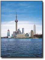 Quality 12 Days Shanghai Lhasa Beijing Join-in Tour for sale