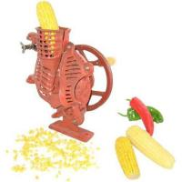 Quality Corn Thresher,Maize Thresher for sale