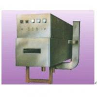 Buy cheap Drier Company Products >> Material >>GMH Series High-temperature Sterilization Tunnel Oven from wholesalers