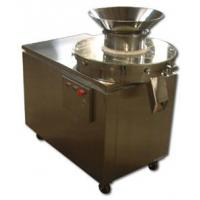 Buy cheap granulator Company Products >> Material >>ZL-250/300A Whirly Granulator from wholesalers