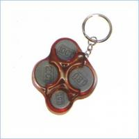 China Euro coin holder(#10003) on sale
