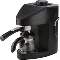Quality expresso coffee maker for sale