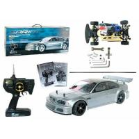 Buy cheap SPRINT 1:10 4WD Nitro Racing Car(RTR) from wholesalers