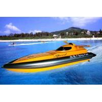 Buy cheap Flying Fish Hi-Speed EP Boat from wholesalers