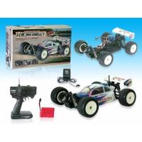 Buy cheap 1:18 4WD Electric Buggy from wholesalers