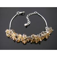 Quality Wholesale Jewelry WTW9107 for sale