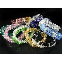 Quality Wholesale Jewelry WTW9106 for sale
