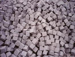 Buy Paverstone at wholesale prices