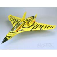 Quality  Airplanes>>Ducted-Fan-Airplanes>>Jetiger for sale