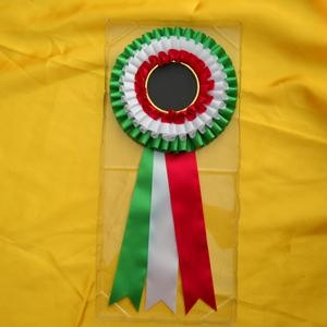Buy ROSETTE Stock Rosette at wholesale prices