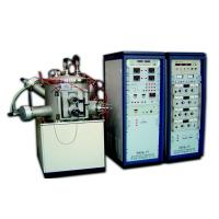 Buy cheap Coating Machine LDHF-550A Multi-arc Ion Coating Equipment from wholesalers