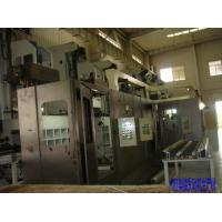 Quality diesel engine line for sale