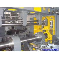 Quality tri-spindle boring machine for sale
