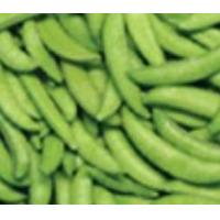 Quality Quick-freezen Category Quick-frozen Sugar snap peas for sale