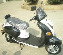 Buy Fold electric bike electric bike at wholesale prices