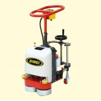 China Cleaning equipment Multi-speed planetary milling machine on sale