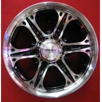 Buy cheap Wheels-5156 (15inch) from wholesalers